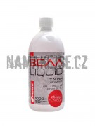 Penco BCAA 2-1-1 liquid 1000ml