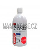 Penco Ionogen 1000 ml