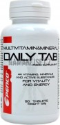 Penco Daily tab 90 tablet