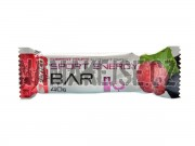 Penco Sport energy bar 40 g