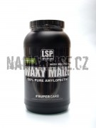 LSP nutrition Waxy Maize 1500 g amylopectin