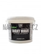 LSP nutrition Waxy Maize 4000 g amylopectin