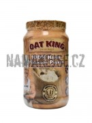 Oat King Pulver 100% 1000 g