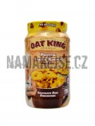 Oat King Oat king protein muffin 500 g