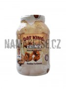 Oat King Oat king drink 2000 g
