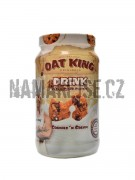 Oat King Oat king drink 600 g