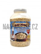 Oat King Jumbo Oats whole grain 100% 4000 g