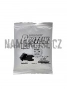 LSP nutrition Double Plex 30 g