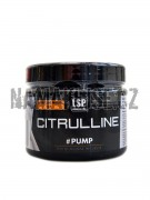 LSP nutrition Citruline malate 250 g