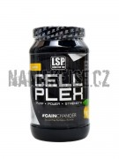 LSP nutrition Cell Plex pre-workout formula 1260 g