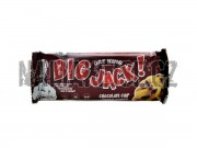 Oat King Oat King Big Jack protein bar 80g