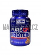 USN Pure protein GF-1 1000 g