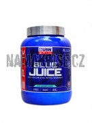 USN Epik Blue juice 880 g