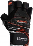 Power System Ultimate motivation rukavice 2810