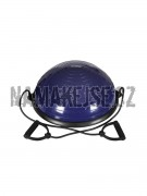 Power System Balanční míč Balance ball set 4023
