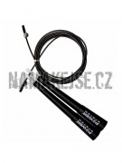 Power System švihadlo Crossfit jump rope 4033
