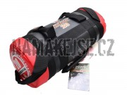Power System Tactical cross bag 20 kg 4112