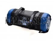 Power System Tactical cross bag 25 kg 4113