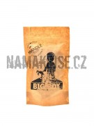 Big Boy butter Mandle natural 500 g
