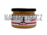 Big Boy butter Arašídový krém 250g Peanut Butter smooth
