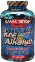 Aminostar KRE-Alkalyn 240 tablet -