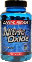 Aminostar Nitric Oxide 120 tablet -