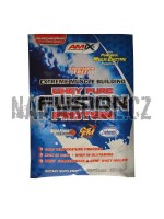 Amix Whey Pure Fusion protein 30 g -