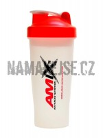 Amix Šejkr Shaker Bottle NEW Amix -