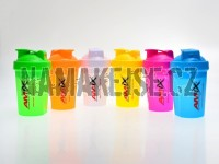 Amix Shaker mini color -