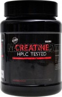 Prom-in Creatine HPLC 500 g -