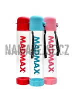 Mad-Max Lahev MFA 851 720 ml -