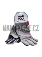 Mad-Max Outdoor gloves MOG002 -