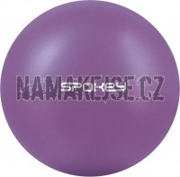 Spokey METTY Pilates míč 26 cm -