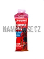 Enervit Enervit isotonic gel 60 ml -