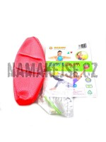 Kock sport Softgym over Overball -