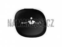 Bodyflex Krabička na tablety / Pillbox -