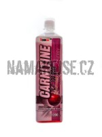 VISION-nutrition Carnitine 100 000 1200ml -