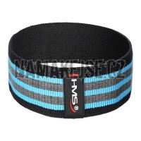HMS Hip band HB12, velikost M -