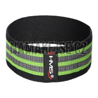 HMS Hip band HB12, velikost L -