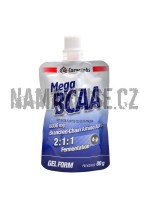 Carne Labs BCAA 6000 mg gel 80 g -