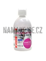 Penco L-Carnitin liquid 1400 500 ml -