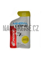 Penco MD mineral drink 30g -