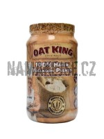 Oat King Pulver 100% 1000 g -