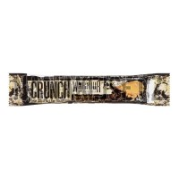 Warrior Crunch Bar 64g -