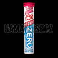 High5 Zero Caffeine Hit 20 tablet New -