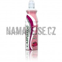 Nutrend Carnitine Activity Drink 750ml -