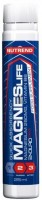 Nutrend Magneslife 10x25ml -