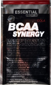 Prom-in Essential BCAA synergy 11 g -