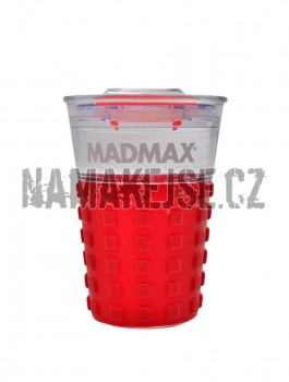 Mad-Max Travel coffee thermo cup - kelímek -