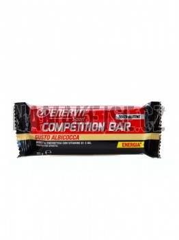 Enervit Competition bar 30g gluten free -